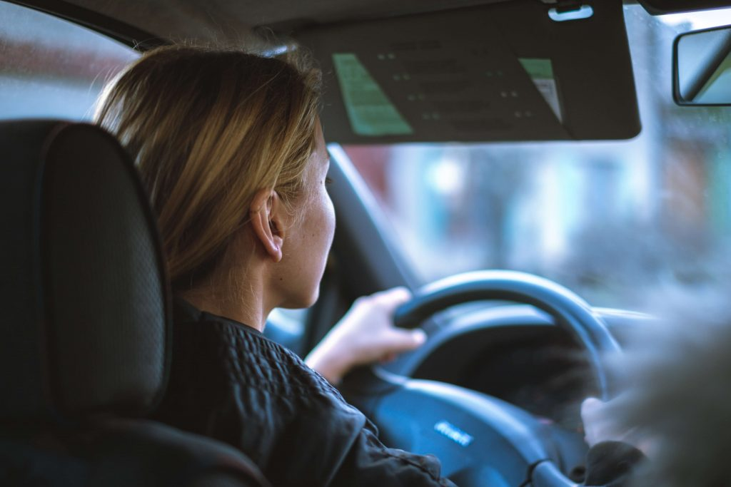 badania na prawo jazdy koszalin