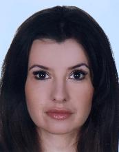 Magdalena Stajszczak